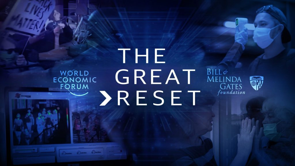 great_reset-are you ready